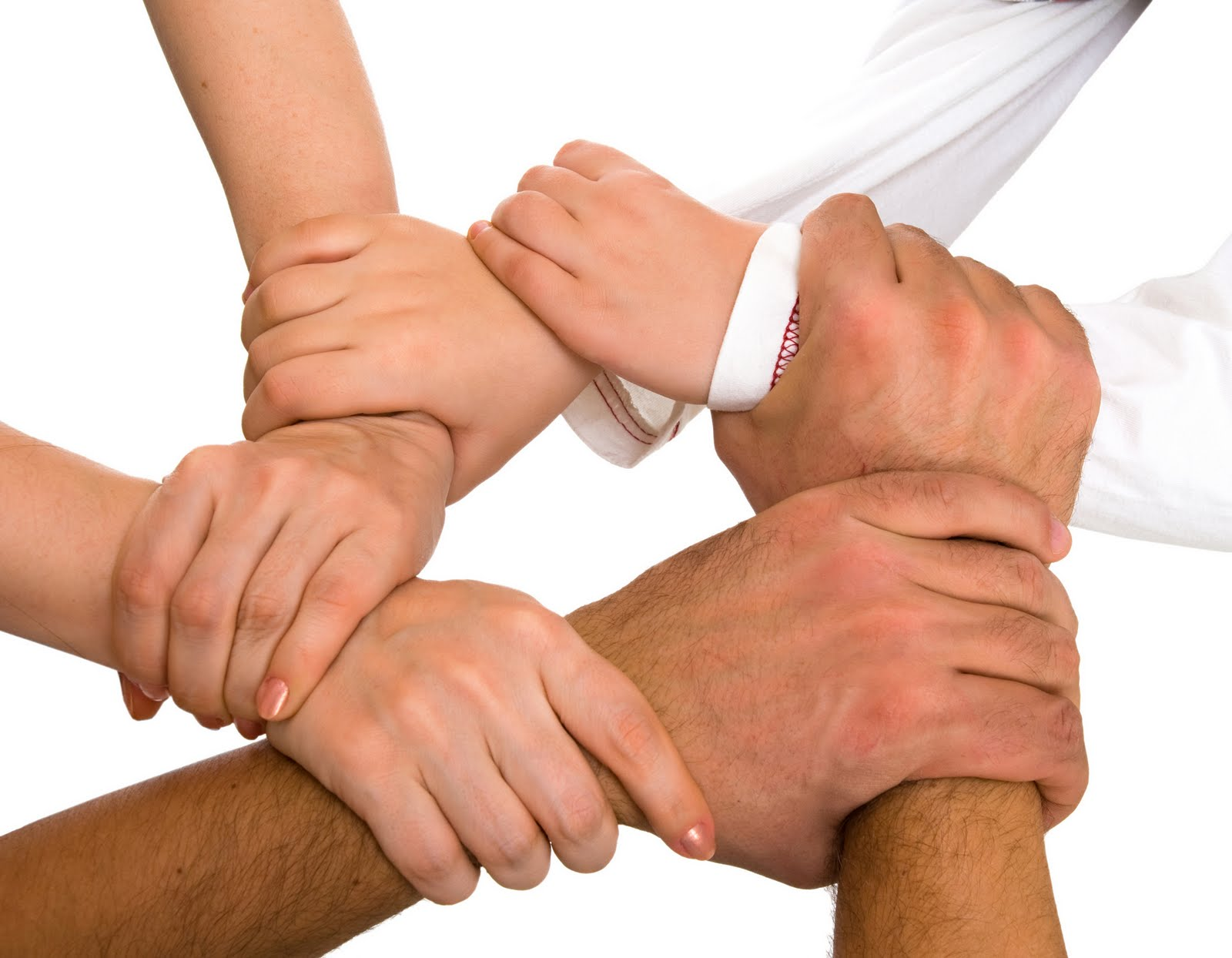 Apoio familiar e Cirurgia Bariátrica - Egeo