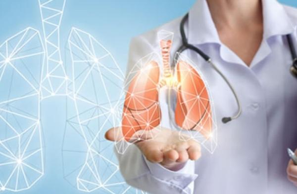 Fisioterapia respiratória e cirurgia da obesidade - Egeo